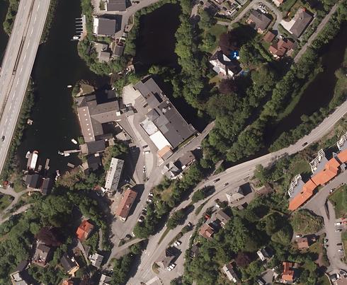 Skjermbilde 2019-10-25 kl. 00.05.21.png