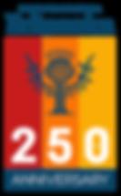 britannica250_logo_withBrandlogo_1.png
