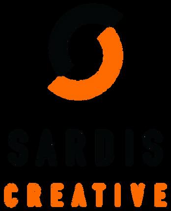 Sardis Creative