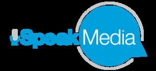 ISM_logo_Web.png