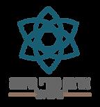 לוגו ארגון מורי היוגה.png