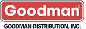 GoodmanDistrib_pms186 Small3.jpg