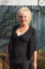 Penny Durham Accountant.jpg