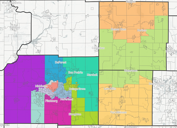 State Assembly Districts.png