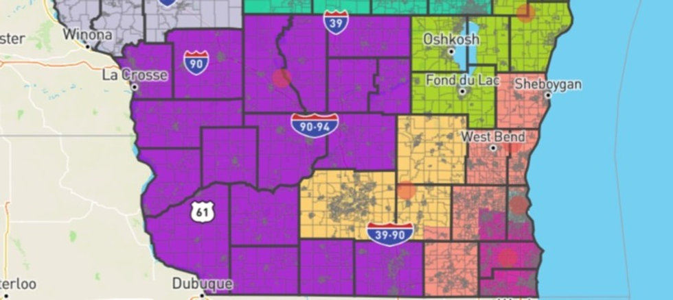 Wisconsin%2520Congressional%2520District