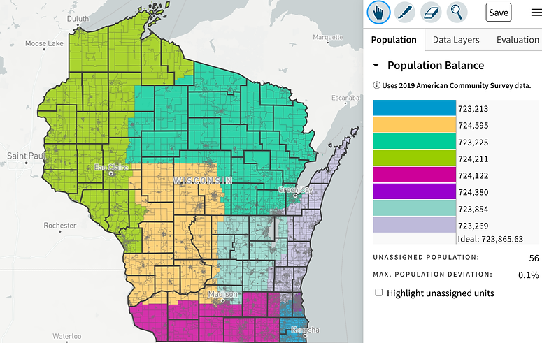 WI Congressional Districts 2.png