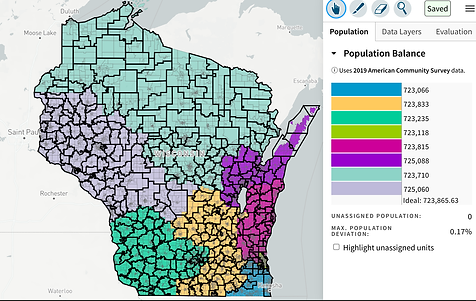 WI Congressional District Proposal-3.png