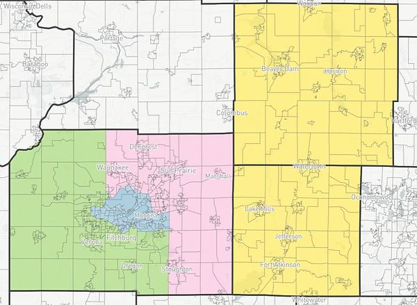 State Senate Districts Map Proposal.png