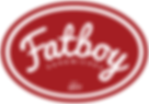 Logo_Fatboy_Red.png