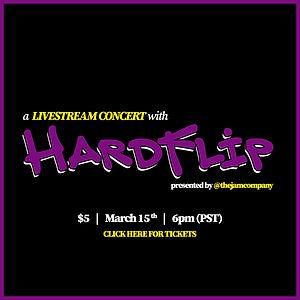 Hardflip Flyer (Website).jpg