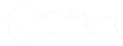 White-Logotype-PNG.png
