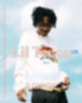 Bayside-Artist-2020-Lil-Tecca.png