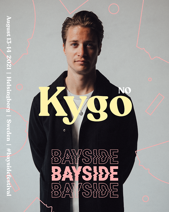 bayside2021-post-artist-kygo-7.png
