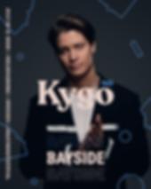 Bayside-Artist-2020-Kygo.png