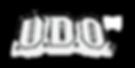 udo-logo-white.png