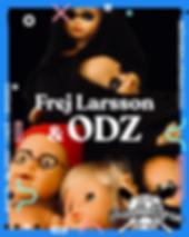 Frej-Larsson-ODZ-Brännbollsyran-2020-Ins