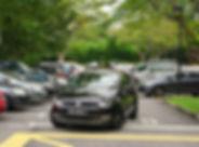 car-parking-1.jpg