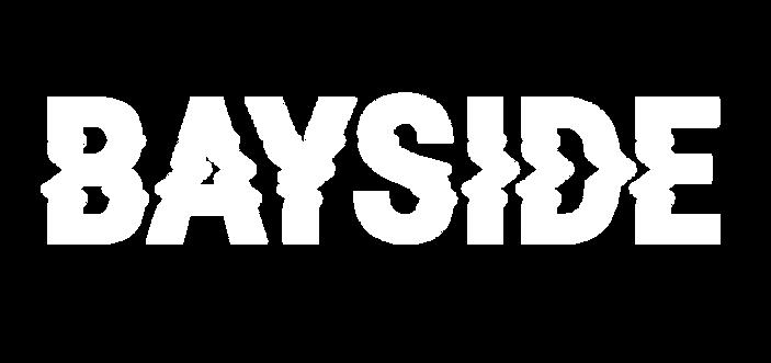 bayside-logo-white.png