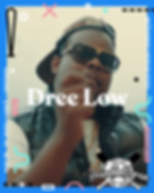 Dree-Low-Brännbollsyran-2020-Instagram.p
