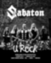 U-Rock-2019-Sabaton.png