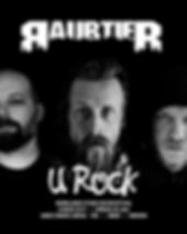 U-Rock-2019-Raubtier.png