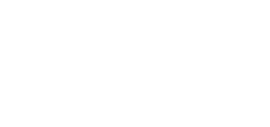 baaysode-logo-white.png.png