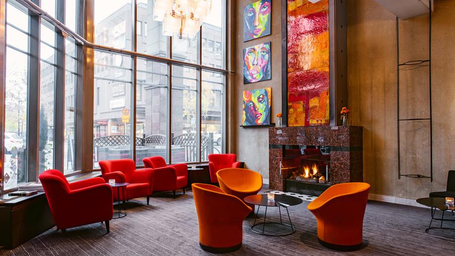 Scandic-Plaza-Umea-Interior-lobby-fire-p