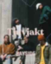 Bayside-Artist-2020-Tjuvjakt.png