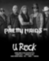 U-Rock-2019-Pretty-Maids.png