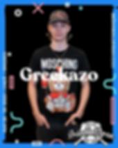 Greekazo-Brännbollsyran-2020-Instagram.p