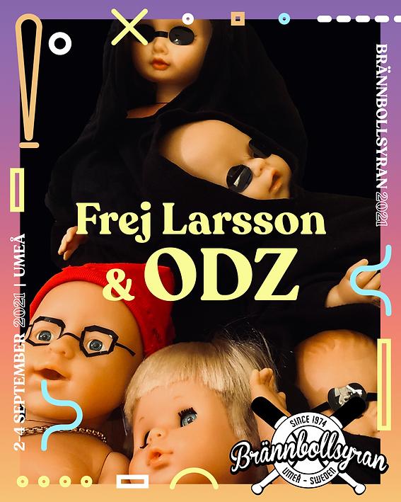 yran2021-artist-insta-frej-odz-sep.png