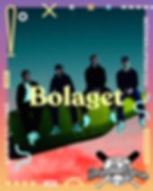 yran2021-artist-insta-bolaget.png