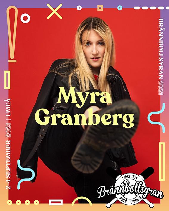 yran2021-artist-insta-myra-granberg-sep.