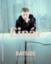 Bayside-Artist-2020-Einar.png
