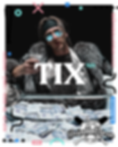 TIX-Brännbollsyran-2020-Instagram.png
