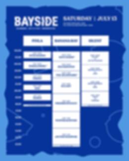 bayside-insta-Set-Times-Lördag-.png