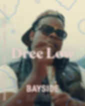 Bayside-Artist-2020-Dree-Low-6.png