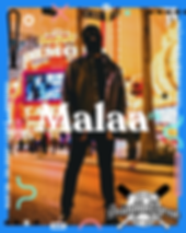 Malaa-Brännbollsyran-2020-Instagram-2.pn