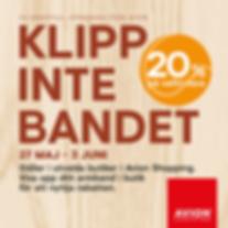 app-klippintebandet_1000x1000.png