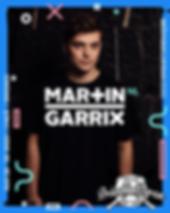 Martin-Garrix-Brännbollsyran-2020-Instag