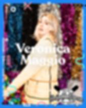 Veronica-Maggio-Brännbollsyran-2020-Inst