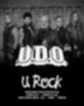 U-Rock-2019-UDO.png
