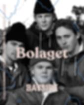 Bayside-Artist-2020-Bolaget.png