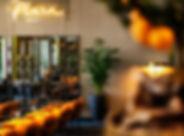 Scandic-Plaza-Umea-Bar-Lobby-mirror.jpg