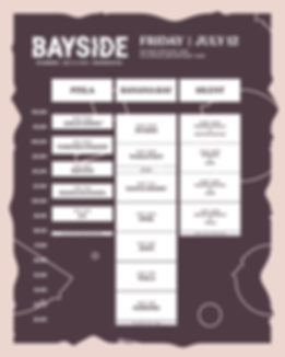 bayside-insta-Set-Times.png