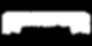 raubtier-logo-white.png