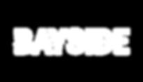 BAYSIDE-logo-fill.png