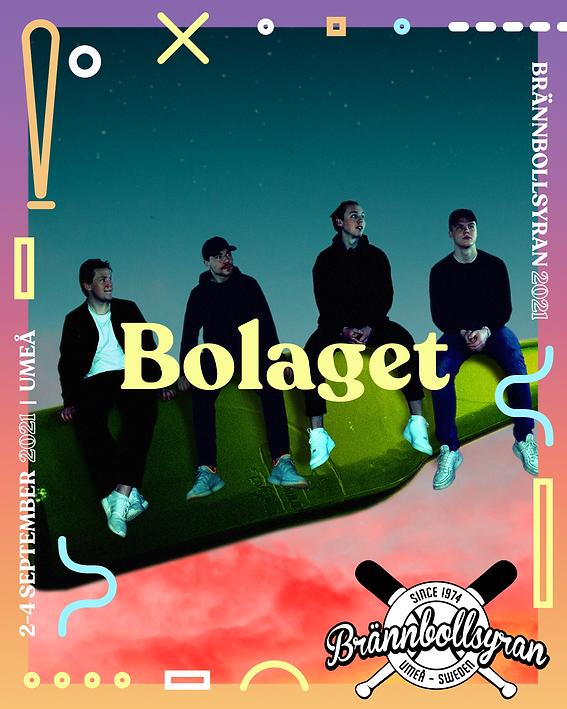 yran2021-artist-insta-bolaget-sep.png