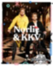 Norlie-KKV-Brännbollsyran-2020-Instagram