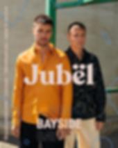 Bayside-Artist-2020-Jubel.png